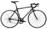 Specialized ALLEZ Elite 18 Int