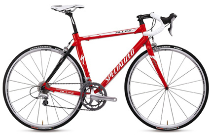 Specialized ALLEZ Expert 20