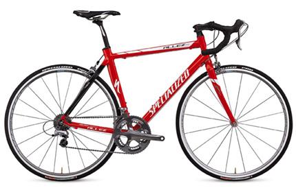 Specialized ALLEZ Pro 20
