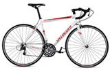Specialized ALLEZ Sport 27