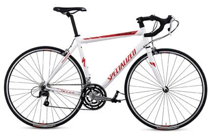 Specialized ALLEZ Sport 27
