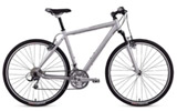Specialized CROSSROADS Comp CE