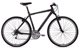 Specialized CROSSROADS Elite CE