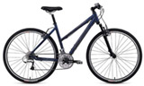 Specialized CROSSROADS Expert CE WMN
