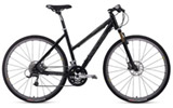 Specialized CROSSROADS Pro DISC CE WMN