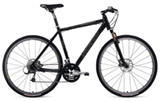 Specialized CROSSROADS Pro DISC CE