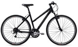 Specialized CROSSROADS Sport CE WMN