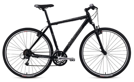 Specialized CROSSROADS Sport CE