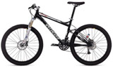 Specialized EPIC DISC Int