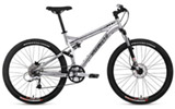 Specialized FSR XC Disc CE