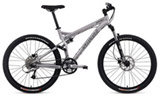 Specialized FSR XC Comp CE