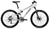 Specialized FSR XC Pro CE