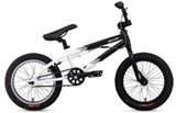 Specialized FUSE 16