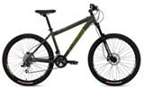 Specialized ROCKHOPPER Pro DISC All mnt