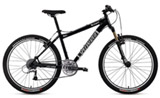 Specialized ROCKHOPPER Pro Int