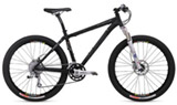 Specialized STUMPJUMPER HT Marathon