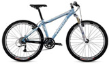 Specialized STUMPJUMPER HT WMN