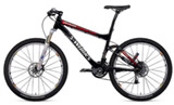 Specialized S-WORKS EPIC CARB DISC