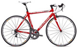 Specialized S-WORKS ALLEZ E5