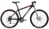 Specialized S-WORKS SJ HT CARBON DISC