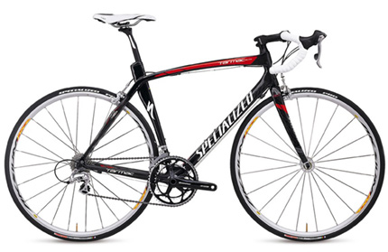 Specialized TARMAC Elite