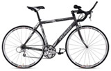 Specialized TRANSITION Multi