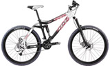 BH D70K Trail Hunter No Limits LX