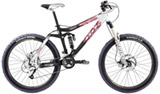 BH D75K Trail Hunter No Limits XT