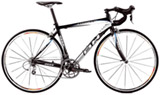 BH L71T Connect Ultegra triple