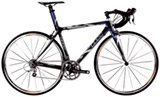 BH L85 Global Concept G-2 Dura Ace