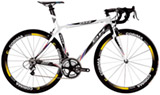 BH L90 Global Concept G-3 Dura Ace