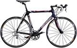 Corratec RaceTech CCt 105