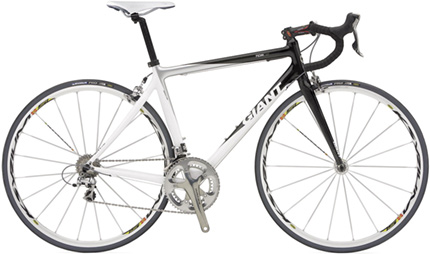 Giant TCR Composite 0