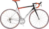 Giant TCR Composite 1