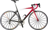 Giant TCR Advanced Record