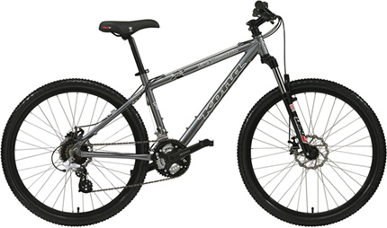 Kona FIRE MOUNTAIN EIGHT