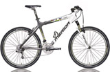 Merida Carbon FLX 2000-V