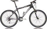 Merida Carbon FLX 3000-V