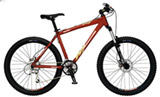 Mongoose Amasa Super