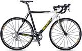 Scott Cyclocross Team