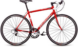 Specialized Allez 16