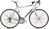 Specialized Allez Elite INT 20