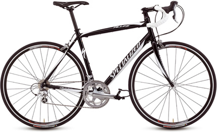 Specialized Allez Sport INT