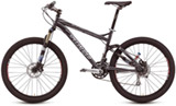 Specialized Epic FSR Expert