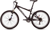 Specialized Epic FSR