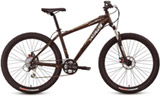 Specialized Hardrock Comp Disc