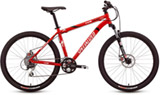 Specialized Hardrock XC Comp Disc