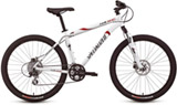Specialized Hardrock XC Disc