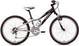 Specialized Hotrock 24 boy