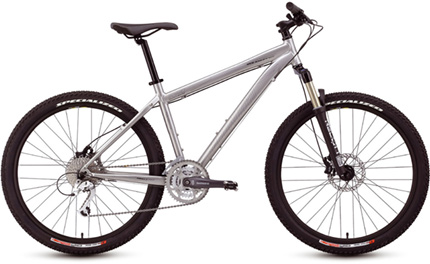 Specialized Rockhopper Comp Disc int